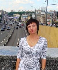 Олеся Закирова, 8 августа , Екатеринбург, id69830722