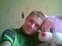 Karl Батьковичъ