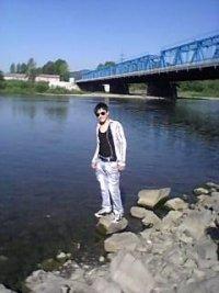Ldr. Ав, 9 января , Луганск, id96232442