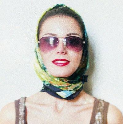 Юлия Джаиани