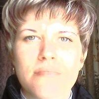 Наталья Куриленко, 2 августа 1981, Москва, id105054787