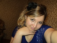 Таня Науменко, 26 июня , Курган, id130292161