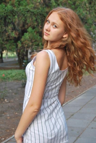 http://cs9360.vkontakte.ru/u14931697/-6/x_a7a5d349.jpg