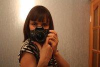 Людмила Насонова, 17 марта , Херсон, id20308714