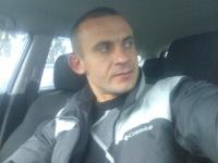 Роман Кононенко, 29 июля , Санкт-Петербург, id27438841
