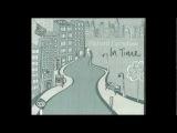 Richard Earnshaw - Rise ft. Ursula Rucker &amp Roy Ayers