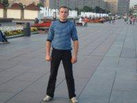 Роман Флорескул, id44326386
