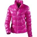 Женская одежда Adidas NEO (зима) (раскладка).