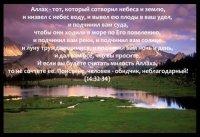 Муртазаев Хан, 16 января , Симферополь, id58314128