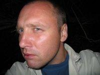 Дмитрий Шабанов, Москва, id60375733