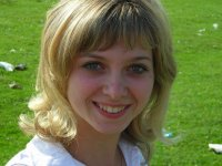 Маряна Романишин, 20 июля 1988, Львов, id68472105