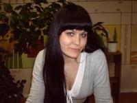 Елена Жутикова