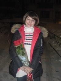 Альберт Одинаркин, 8 мая , Прокопьевск, id76310026