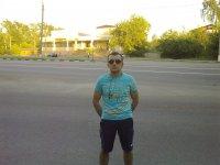Сергей Чепик, Москва, id86800662