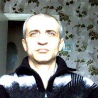 Николай Мельник, 24 декабря 1968, Мариуполь, id89464083