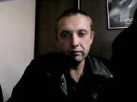 Павел Колесников, 20 августа , Тюмень, id98027840