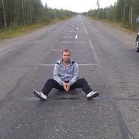 Павел Евглевский, 22 ноября 1990, Челябинск, id93091331