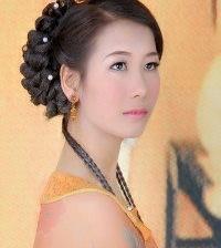 Emily Zeng, 6 сентября , Усть-Ордынский, id212328584