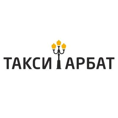 Βасилий Αлександров, id210716860