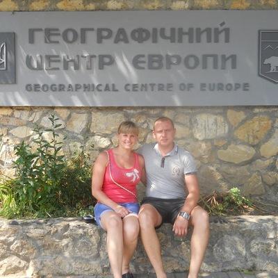 Антон Ракитянский, 7 мая , Горловка, id69165861