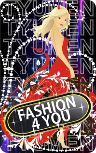 Fashion4you Тюмень, 31 декабря 1998, Тюмень, id101177307