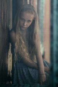 Сашулька Егорова, 3 июля 1988, Киев, id110677710
