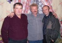 Константин Мотов, Зубцов, id112649777