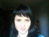 Елена Геннадьевна