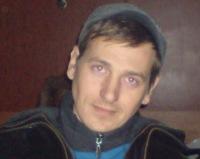 Владимир Околец, 14 июня 1979, Севастополь, id146208126