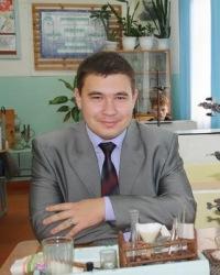 Андрей Цыпленков, 26 октября 1994, Можга, id147300726