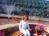 Аня Климовских, 4 июля 1999, Красноуфимск, id149533851