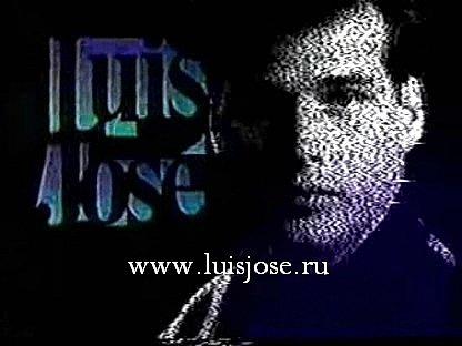 http://cs9361.vkontakte.ru/u27421290/114641512/x_e5d942db.jpg