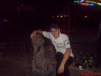 Игорь Алмазов, 1 марта , Набережные Челны, id57039492