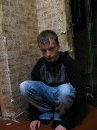 Игорь Ковров, 16 января , Киев, id58314129