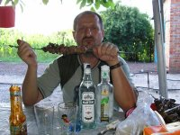 Сергей Новиков, 9 июля , Краснодар, id68472106