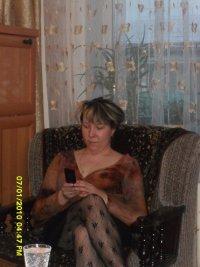 Алёна Рубцова, 9 октября , Улан-Удэ, id84382088
