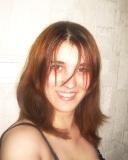 Мария Кузнецова, Челябинск, id90746961