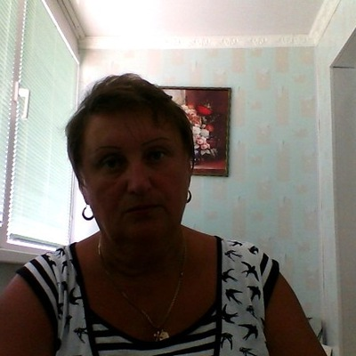 Нина Демченко, 22 мая , Брянск, id202683038