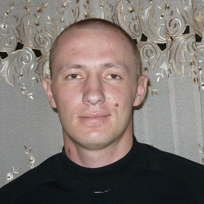 Алексей Крюков, 9 октября 1983, id209293425