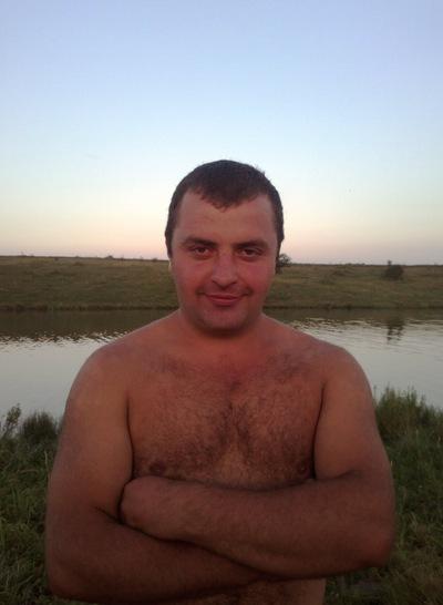 Ігор Стецюра