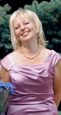 Алла Полищук, 21 июня 1994, Москва, id109910513