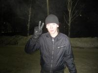 Александр Гостишев, 4 мая 1992, Пенза, id115627765