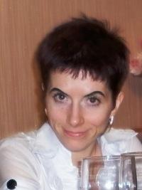 Елена Норувене, 9 февраля 1980, Красноярск, id11951914