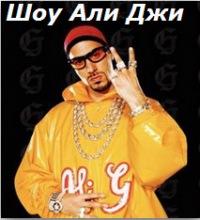 Андрей Немирофф, id122695368