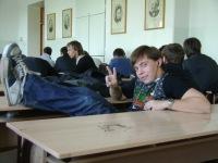 Максимуз Чебурков