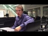 Откровенное интервью CEO RealSpeaker Осетрова Виктора. Неизданное.