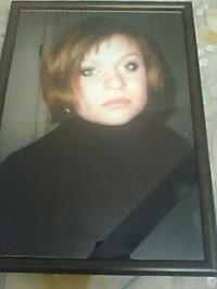 Света Толмачёва, 29 ноября 1993, Киев, id30546294