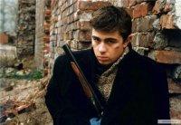 Den Baron, 1 июля 1988, Харьков, id52889333