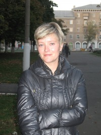 Наталья Зуева, 1 июня 1980, Коломна, id55231201
