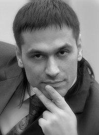 Александр Дыдик